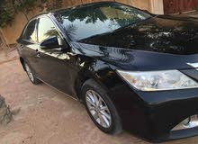 2013 Used Toyota Camry for sale