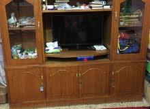 معرض تلفزيون للبيع