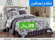 Nizwa - New Mattresses - Pillows available for sale