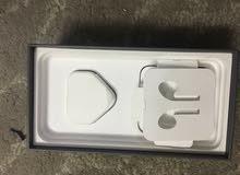 أيفون 8 بلاس للبيع