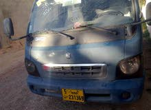Other Not defined car for sale 2000 in Tripoli city