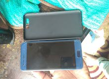 Huawei honor 9 for exchange friends. very good condition but back scratches