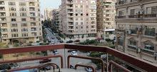 شقة للبيع مدينة نصر دور 4