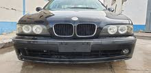 Available for sale! 190,000 - 199,999 km mileage BMW 535 2004