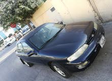 Used Kia Sephia for sale in Amman