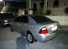 Used condition Toyota Corolla 2004 with 190,000 - 199,999 km mileage