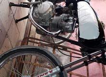 مطلوب دراجة ايراني ادوات