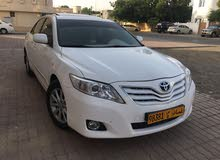 Best price! Toyota Camry 2011 for sale