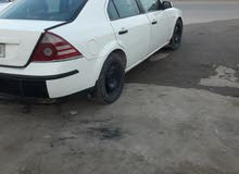 Ford Mondeo car for sale 2006 in Basra city