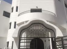 Villa for rent with More rooms - Al Ahmadi city Mangaf