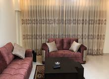 Ground Floor  apartment for rent with 2 rooms - Amman city 6th Circle