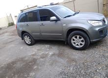 Used 2014 Chery Tiggo for sale at best price