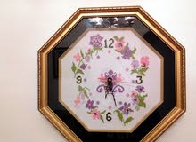 Used Wall Clocks available for sale with high-quality specs