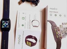 ساعات طبيه smart Bracelet