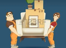 All Type Moving & Shifting,House,Home,Villa,Office Furniture All