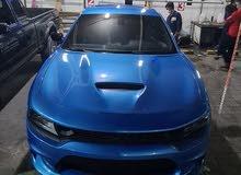 Dodge Charger RT HEMI V8 5.7L 2015