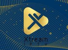 اشتراك xtream iptv