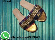 shoes new collections
