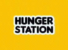 roadrunners required for hungerstation.