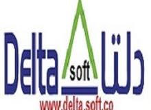 مطلوب مسؤول تسويق لشركة تقنية معلومات وبرميجات مصرية