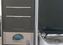 case gigabyte كمبيوتر