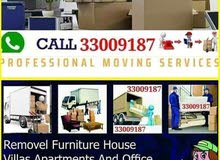 All over Bahrain available Moving packing professional mover packer