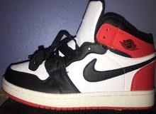 جوردن وان Air Jordan one Chicago