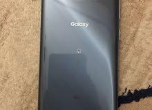 brand new s8 blue 64gb 4gb