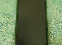 lphone 11 pro