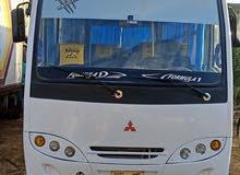 ميني باص 28 راكب ميتسوبيشي