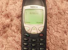 نوكيا 6210
