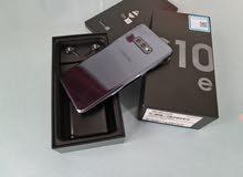 Samsung S10 E Dual 128gb