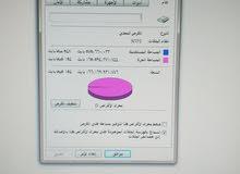 كمبيوتر مكتبي للدراسة