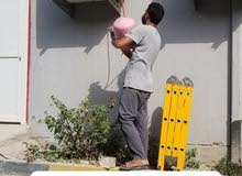 Call Us for Professional Services of AC Repairing