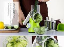 قطاعه الخضروات اليدوية