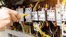 We Do All Home Maintence Work@Electric@Plumbing Work@Good Service@