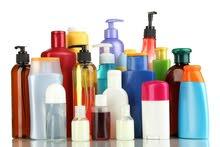 دليل صناعة 25 صنف منظفات كيميائية معتمدة