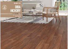 أرضيات باركية خشب 99076533