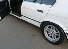سياره BMW 93 المديل للبيع