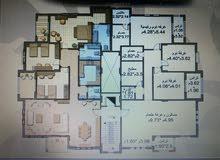 أخصائي إنشاء وتطوير وصيانة و مباني معماري