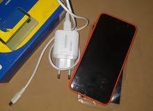 مرحبا جهاز جي 8 نظيف مع ملحقاته الشراي يجي واتساب هاذا رقمي 07804616239 سعر 140