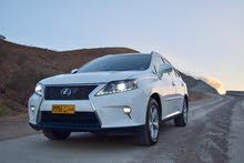 Used 2015 Lexus RX for sale at best price