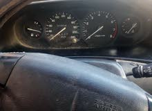 Manual Daewoo 2002 for sale - Used - Misrata city