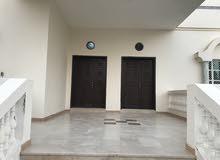 بيت للإيجار السنوي في السعادة الجنوبية مقابل مسجد ومواد غذائية ومقهى