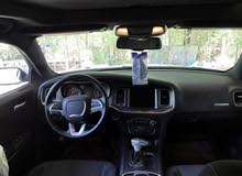 Dodge Charger 2016 For Sale