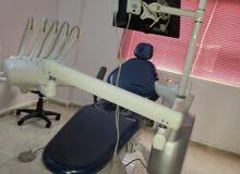 اجهزة اسنان للبيع