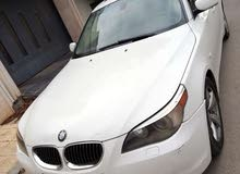 2006 BMW 530 for sale in Tripoli