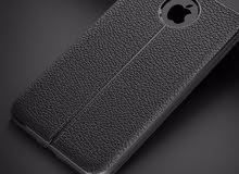 تلفون ايفون 6 بلس للبيع 64 جيجا