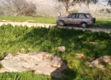 استراحة مزارع اراضي شقق