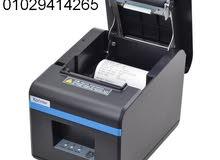 X printer